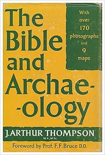 Trilogia Tebana Ebook