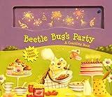 Beetle Bugs Party, Dorothea Depisco, 1581174152