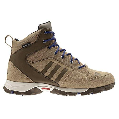 Adidas - WINTERSCAPE CP - Coleur: Beige - Taille: 40.6