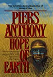 Hope of Earth, Piers Anthony, 0312863403