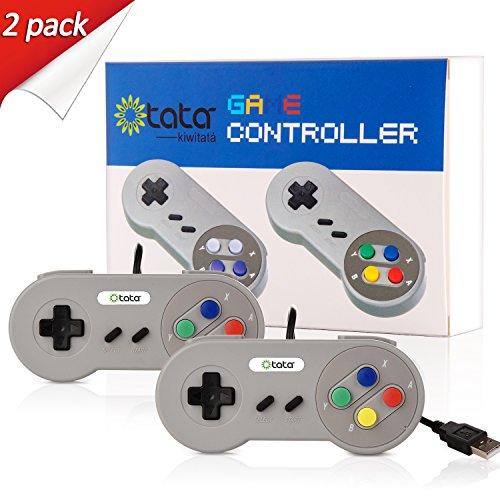 Classic Controller kiwitat%C3%A1 Nintendo Gamepad Joystick product image