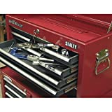 Sealey AP22509BB Topchest 9 Drawer with Ball