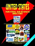 United States Industrial and Business Di, Usa Ibp, 0739799223