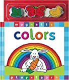 Colors, Not Available (NA), 1845100476