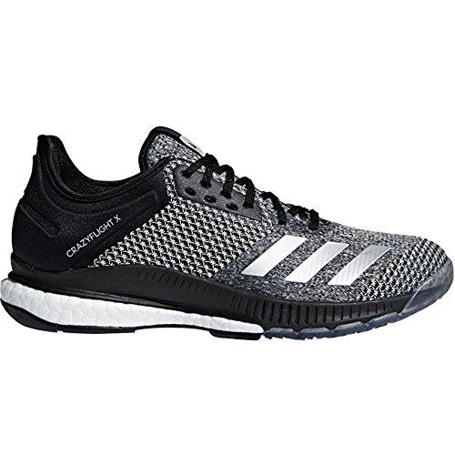 3792d3220cea5c adidas Women s Crazyflight X 2 Volleyball Shoe