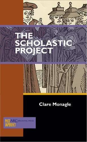 The Scholastic Project (Past Imperfect)