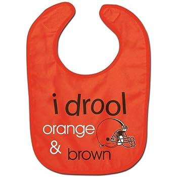 WinCraft NFL Cleveland Browns WC...