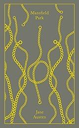 Title Mansfield Park Authors Jane Austen ISBN 0 14 119770 6 978 8 UK Edition Publisher Penguin Classics Availability Amazon