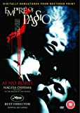 Empire of Passion [Import anglais]