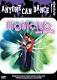 Anyone Can Dance: Nightclub Slow Dancing