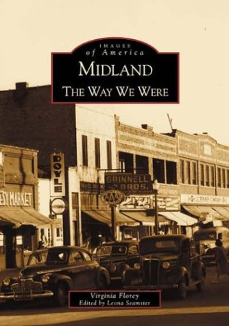 midland-the-way-we-were-mi-images-of-america