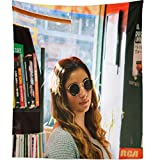 Westlake Art - Lense Sex - Wall Hanging Tapestry - Picture Photography Artwork Home Decor Living Room - 68x80 Inch (2DCBE)