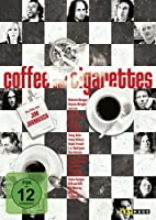 Coffee and Cigarettes - OmU