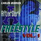 After Dark Freestyle 1