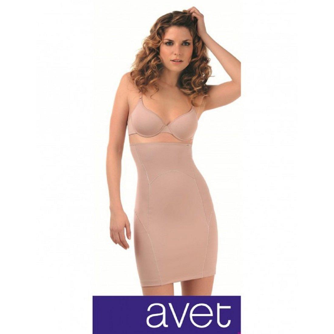 AVET 79275 - Falda Reductora (E, Arena): Amazon.es: Ropa y accesorios