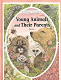 Young Animals and Their Parents, Renne, 0836827171