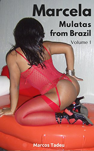 Sexy brazilian women lingerie