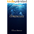 The Convergence (The Converters Trilogy Book 1)