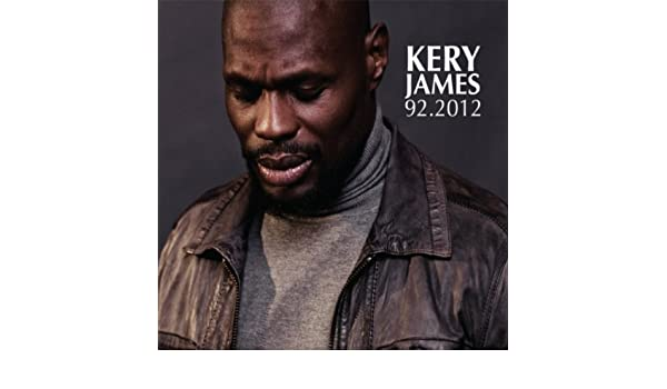 kery james banlieusard mp3