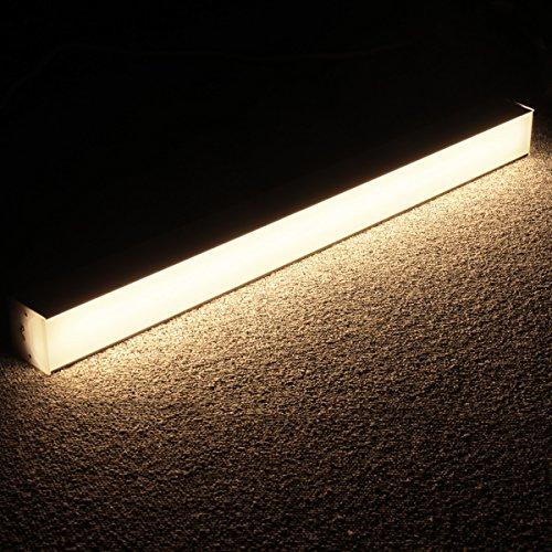 3500K Led Strip Lights in US - 6
