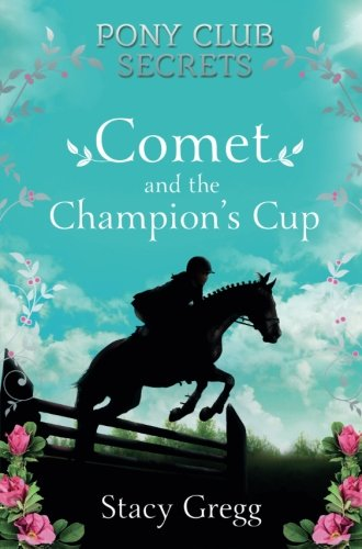 Comet and the Champion
