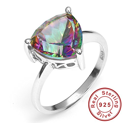 ayt-trillion-natural-gem-stone-jewelry-rainbow-fire-mystic-topaz-ring-for-women-concave-cut-pure-sol