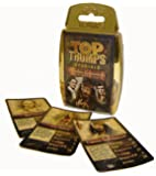 Top Trumps Specials Pirates of the Caribbean: Dead Man's Chest