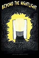 Beyond the Nightlight Paperback