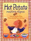 Hot Potato, Neil Philip, 0618315543