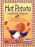 Hot Potato: Mealtime Rhymes