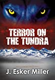 Download Terror on the Tundra in PDF ePUB Free Online