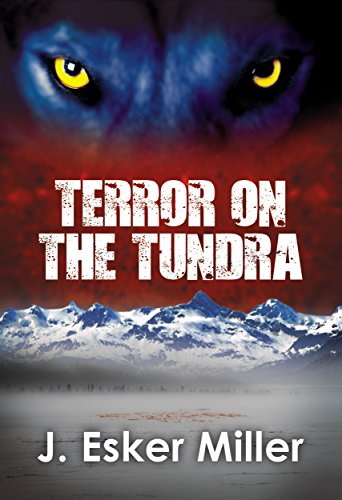 Download for free Terror on the Tundra