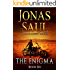The Enigma (A Sarah Roberts Thriller, Book 6)