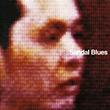 Sandal Blues
