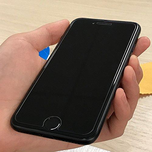 Spigen iPhone 8 Plus