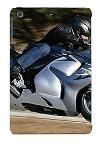LtpJqXl8013hPiPy Tpu Phone Case With Fashionable Look For Ipad Mini/mini 2 - Black Gsxr 600