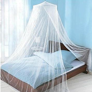 mishen nio malla mosquitero beb recmara cama infantil dosel para cuna malla blanco