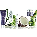 New! Infinite Skin Care Kit by Forever Living. Includes hydrating cleanser, firming complex and serum, and restoring cream - Complete Set!