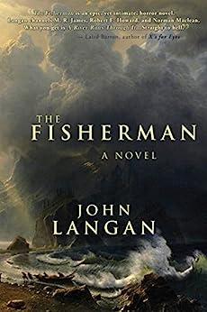 The Fisherman by [Langan, John]