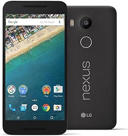 LG Nexus 5X H791 5.2
