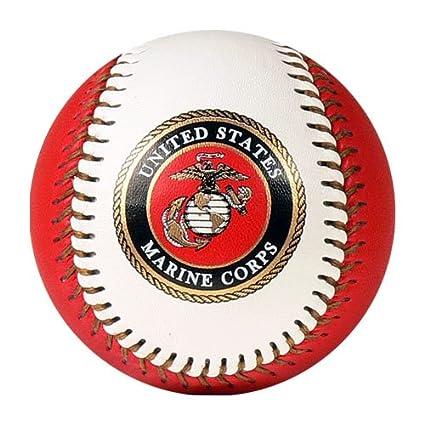 USMC Marine Corps Baseball EnjoyLife Inc Christmas gift shop