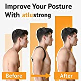 Atlus Strong Posture Corrector for Men and Women