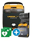 LIFEPAK CR-T AED Training System