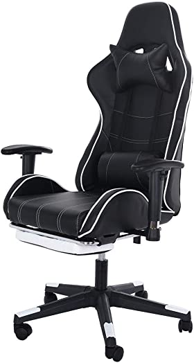 WJHWSX Gaming Chair Review