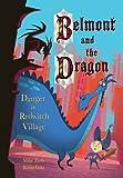 Danger in Redwitch Village, Robin Gold, 1864719699
