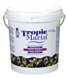 Tropic Marin 10581 Pro Reef-Bucket for Aquarium, 200 Gallon