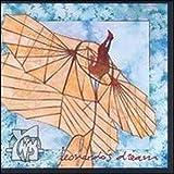 Leonardo's Dream By Ywis (1995-01-01)