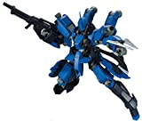 Gundam Iron-Blooded Orphans HG 1/100 McGillis's Schwalbe Graze 03 Plastic Model Kit