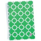 bloom daily planners 2016 Calendar-Passion/Goal Organizer-Monthly Weekly Agenda Datebook Diary-January 2016-December 2016, Nautical Links