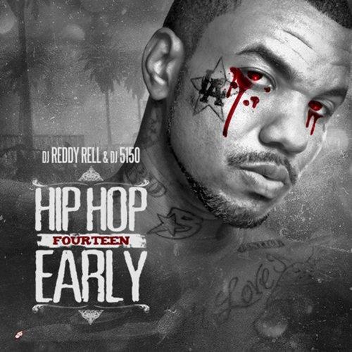 Hip Hop Early, Vol. 14
